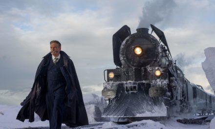 Ποια είναι η πραγματική ιστορία του θρυλικού «Orient Express»;