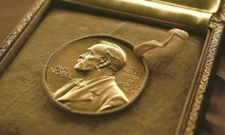 Τα βραβεία Nobel υπάρχουν γιατί ο Alfred Nobel αποφάσισε ν' αλλάξει το «πεπρωμένο» του