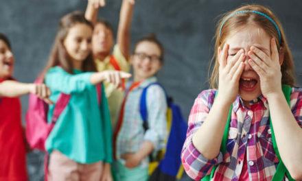 Στην Πενσυλβάνια θεσπίστηκε νομοσχέδιο που επιβάλλει πρόστιμο σε γονείς που τα παιδιά τους ασκούν bullying