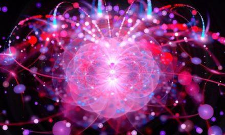 Η «καθαρή» ηλεκτρική ενέργεια από πυρηνική σύντηξη, θ' αλλάξει για πάντα το μέλλον μας!