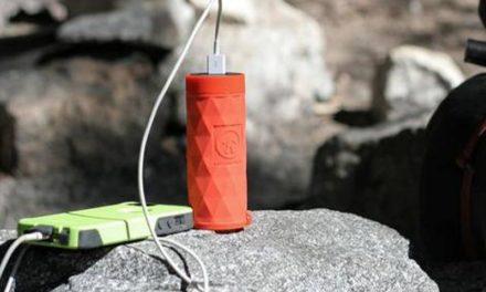 Αυτό είναι το απόλυτο gadget για το καλοκαίρι!