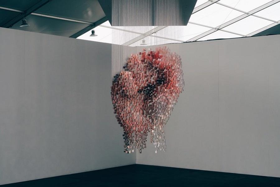 Michael Murphy : Η μαγεία της κινητικής τέχνης!