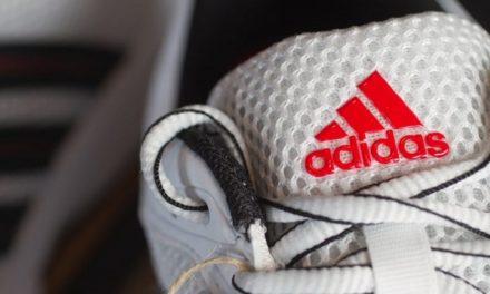 Η Adidas θα αντικαταστήσει όλα τα πλαστικά υλικά με ανακυκλώσιμα έως το 2024