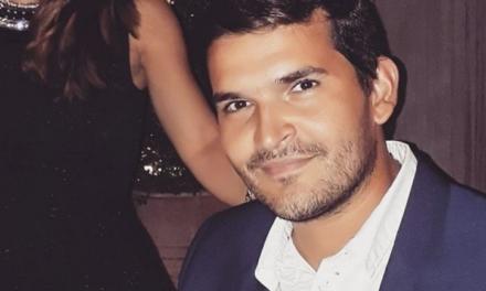 Ο Έλληνας χειρουργός Πέτρος Μπαγγέας επινόησε μια πατέντα που αλλάζει για πάντα την παγκόσμια ιατρική