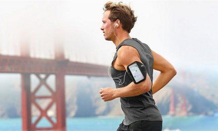 Σύντομα θα μπορείτε να φορτίζετε τις ηλεκτρονικές σας συσκευές με την κίνηση του σώματος