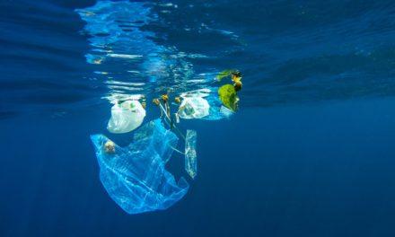 Η Νορβηγία θα δαπανήσει 200 εκατ. δολάρια  για την καταπολέμηση της πλαστικής ρύπανσης στους ωκεανούς