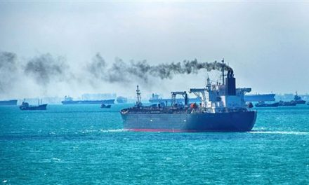 «Οικολογικά» καύσιμα στα πλοία από το 2020: Η ριζοσπαστική πρόταση 3 Ελλήνων εφοπλιστών