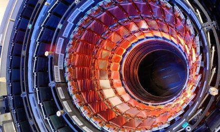 Η Κίνα πρόκειται να κατασκευάσει επιταχυντή τριπλάσιο σε μέγεθος από τον CERN