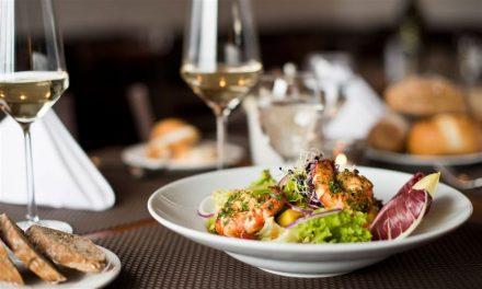 «Foodity» : Η εφαρμογή που θα σου επιτρέπει να βρεις φαγητό υψηλής γαστρονομίας σε πολύ χαμηλές τιμές
