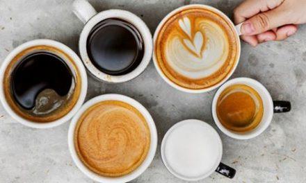 Ο καφές θα μπορούσε να καταπολεμήσει τη νόσο του Πάρκινσον και την άνοια!