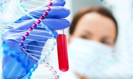 Αναπτύχθηκε επαναστατικό τεστ που μπορεί να εντοπίσει οποιαδήποτε μορφή καρκίνου σε 10 λεπτά