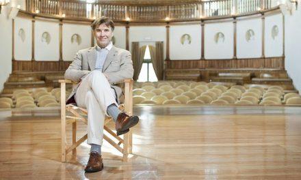 Ένα χωριό της Ιταλίας απέκτησε ζωή με πρωτοβουλία του σχεδιαστή μόδας Μπρουνέλο Κουτσινέλι