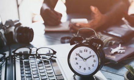 Το app για να σταματήσετε να πετάτε το χρόνο σας στο ίντερνετ