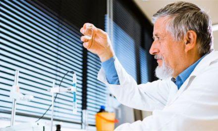 Επιστημονική ανακάλυψη από Έλληνες ερευνητές για θεραπεία της λευχαιμίας