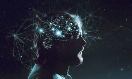Βραβεύτηκε ελληνική πλατφόρμα αντιμετώπισης εγκεφαλικών