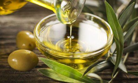 Τα αντιοξειδωτικά της μεσογειακής διατροφής δρουν προληπτικά για 50 ασθένειες