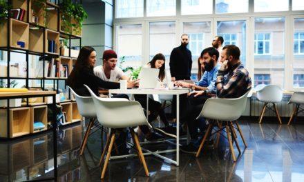 Η εταιρία που δίνει υποχρεωτική άδεια στους υπαλλήλους της για το καλό τους
