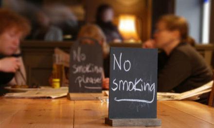 Σε αυτό το χωριό στην Κρήτη… δεν καπνίζει κανείς!
