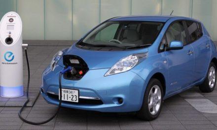 Για πρώτη φορά στη Νορβηγία περισσότερα τα ηλεκτρικά αυτοκίνητα
