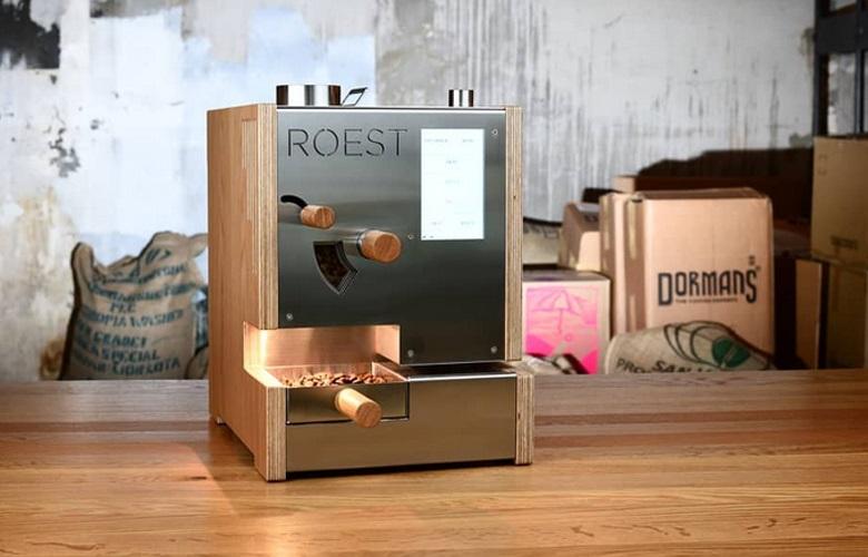 Αν είστε απαιτητικοί στον καφέ, σας χωρίζουν από το όνειρο 5.500 ευρώ