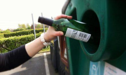 Παγκόσμιο Ρεκόρ Γκίνες στα Ιωάννινα – Συγκεντρώθηκαν και ανακυκλώθηκαν τα περισσότερα γυάλινα μπουκάλια σε μια εβδομάδα