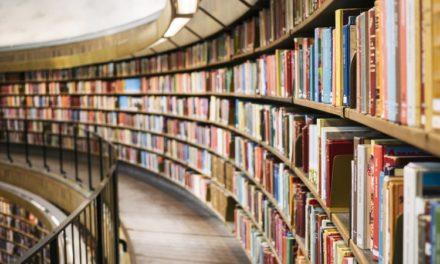 Δικαστής «τιμώρησε» βάνδαλους μαθητές βάζοντάς τους να διαβάσουν βιβλία
