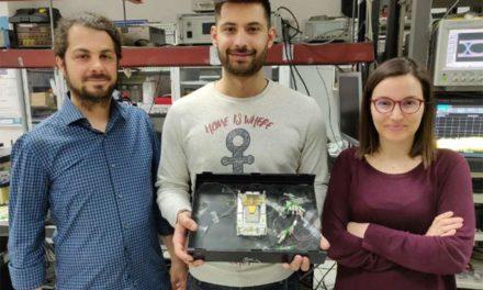 Τη γρηγορότερη μνήμη RAM στον κόσμο «έφτιαξαν» ερευνητές του ΑΠΘ