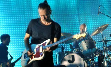 Χάκερς έκλεψαν ακυκλοφόρητα τραγούδια των Radiohead – Η επική αντίδραση του συγκροτήματος