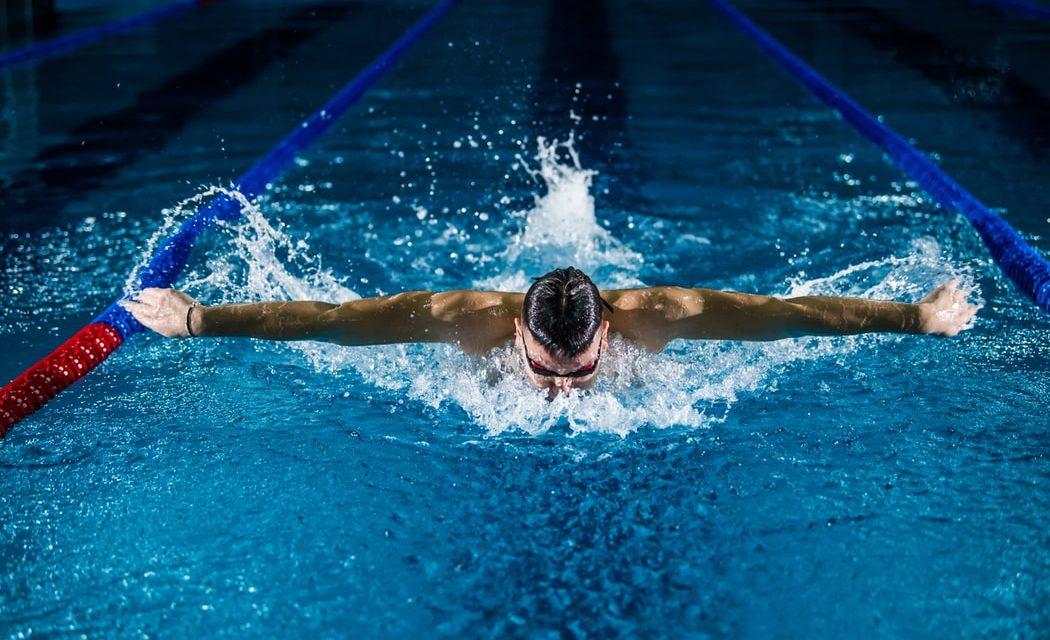 Ο Παναθηναϊκός δημιουργεί τμήμα ΑΜΕΑ και στην κολύμβηση!