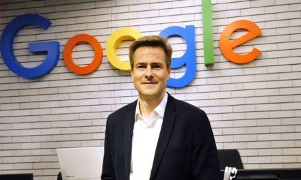Η Google επενδύει στην Ελλάδα ώστε να προβληθούν οn line οι ομορφιές της χώρας