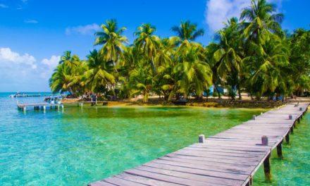 Αυτά τα νησιά της Καραϊβικής είναι φθηνότερα από σπίτι στη Νέα Υόρκη