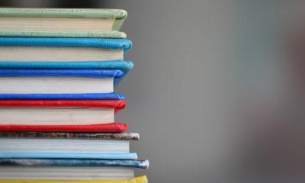 Φινλανδία: 1 εκατομμύριο ευρώ για βιβλία σε σχολεία