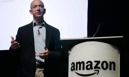 Αποτροπή αυτοκτονιών μέσω Amazon