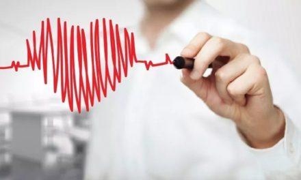 Τεχνητή νοημοσύνη εντοπίζει καρδιακά προβλήματα από τον χτύπο της καρδιάς με 100% ακρίβεια