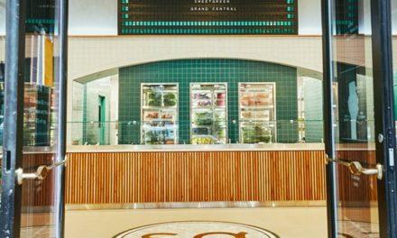 Η παρέα που κατέκτησε τις ΗΠΑ πουλώντας σαλάτες fast food