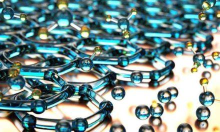 Το υλικό που υπόσχεται να μετατρέψει τους ρύπους σε… πηγή ενέργειας
