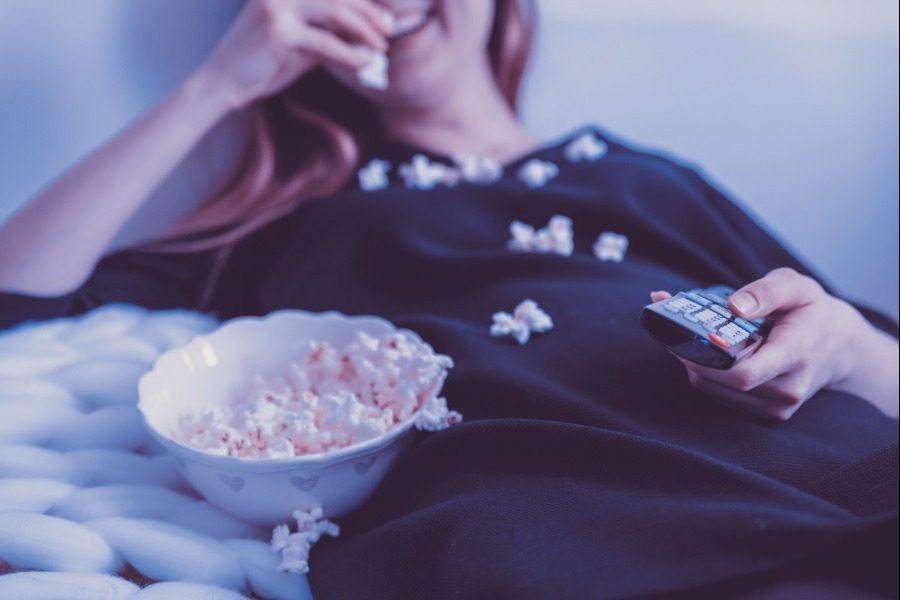 Γιατί σου κάνει καλό να ξαναβλέπεις αγαπημένες ταινίες