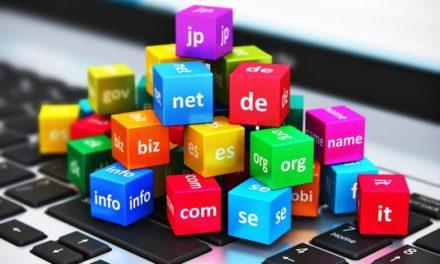 Με ελληνικούς χαρακτήρες πλέον το domain name στο διαδίκτυο