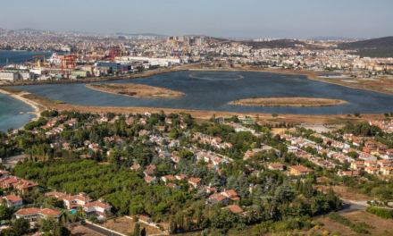 Κωνσταντινούπολη : Μυστηριώδης ευεργέτης ξεπληρώνει χρέη φτωχών