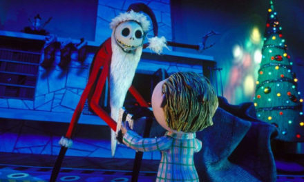 Θερινό σινεμά και τα Χριστούγεννα: Κλασικές ταινίες με κουβέρτες, ζεστά ροφήματα και θέα στην Ακρόπολη