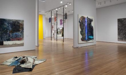 Δωρεάν διαδικτυακά μαθήματα θα προσφέρει το Μουσείο Μοντέρνας Τέχνης της Νέας Υόρκης