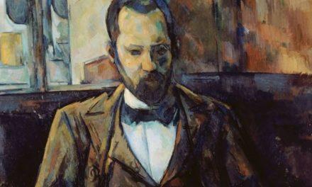 Τα μουσεία του Παρισιού συνεργάζονται και μας προσφέρουν διαδικτυακά και δωρεάν 100.000 έργα τέχνης