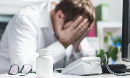 Για πρώτη φορά η τεχνητή νοημοσύνη προβλέπει αν θα αποδώσουν τα αντικαταθλιπτικά φάρμακα σε έναν άνθρωπο