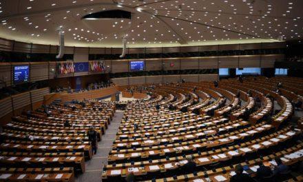 Η Ευρωπαϊκή Ένωση ετοιμάζει σχέδιο καταπολέμησης του καρκίνου