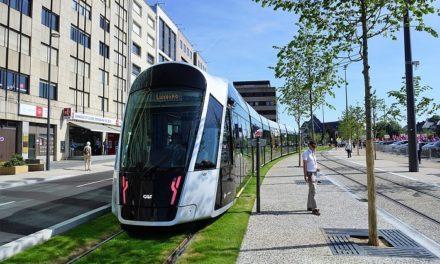 Το Λουξεμβούργο έγινε η πρώτη χώρα με δωρεάν δημόσιες συγκοινωνίες