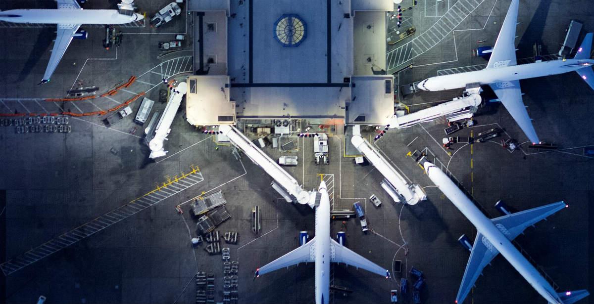 Ειδικό νομοθετικό πλαίσιο που θα προστατεύσει τις αεροπορικές εταιρείες από τις επιπτώσεις του κορωνοϊού!