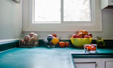 Το ευφάνταστο τρικ μιας μητέρας για να πείσει τα παιδιά της να τρώνε φρούτα και λαχανικά