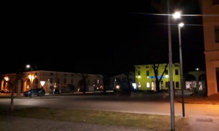 Financial Times: Πως μια μικρή Ιταλική πόλη κατάφερε να εκμηδενίσει τα κρούσματα κορωνοϊού