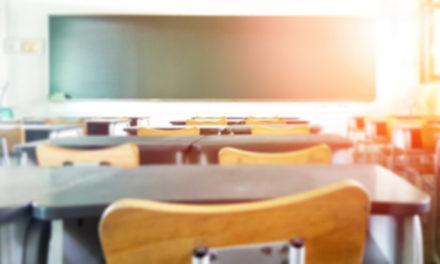 Ένα από τα πιο δημοφιλή μαθήματα του Yale υπάρχει τώρα στο Διαδίκτυο, δωρεάν