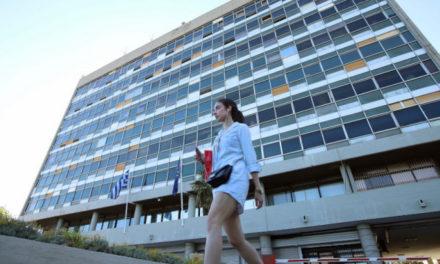 Κορωνοϊός: Το ΑΠΘ «ταξινόμησε» τη βιβλιογραφία του ιού -Η «σφαίρα μελέτης» που θα βοηθήσει τους ερευνητές